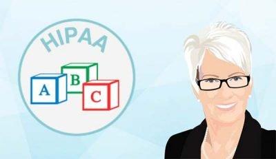 HIPAA ABCs