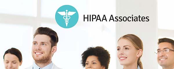 HIPAA Gap Analysis