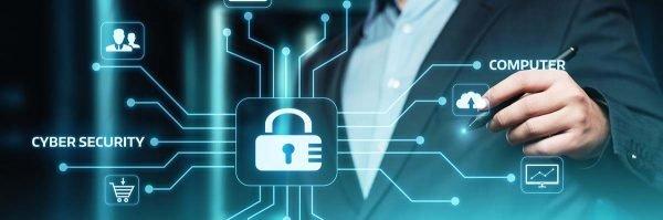 Monitoring HIPAA Breaches