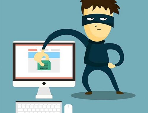 Breaches of Protected Health Information